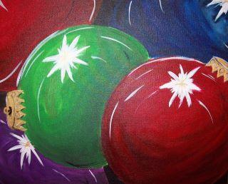 Christmas Ornaments (Wake Forest).jpg