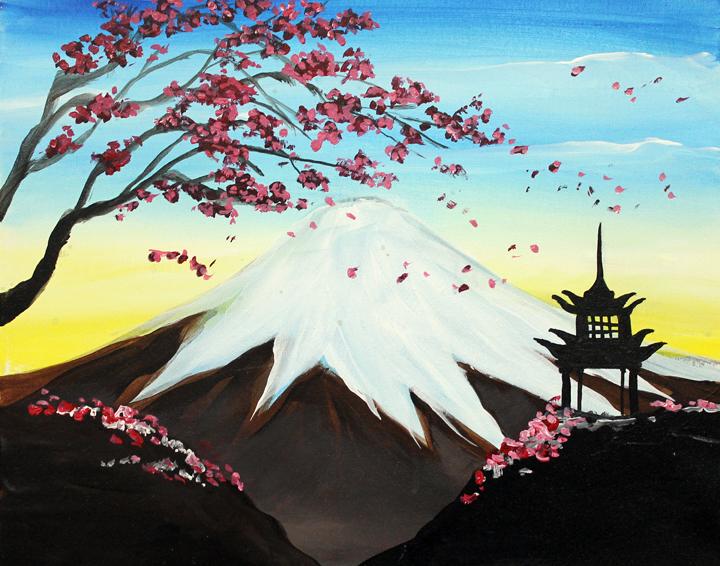 CherryBlossomsoverMountFiji.jpg