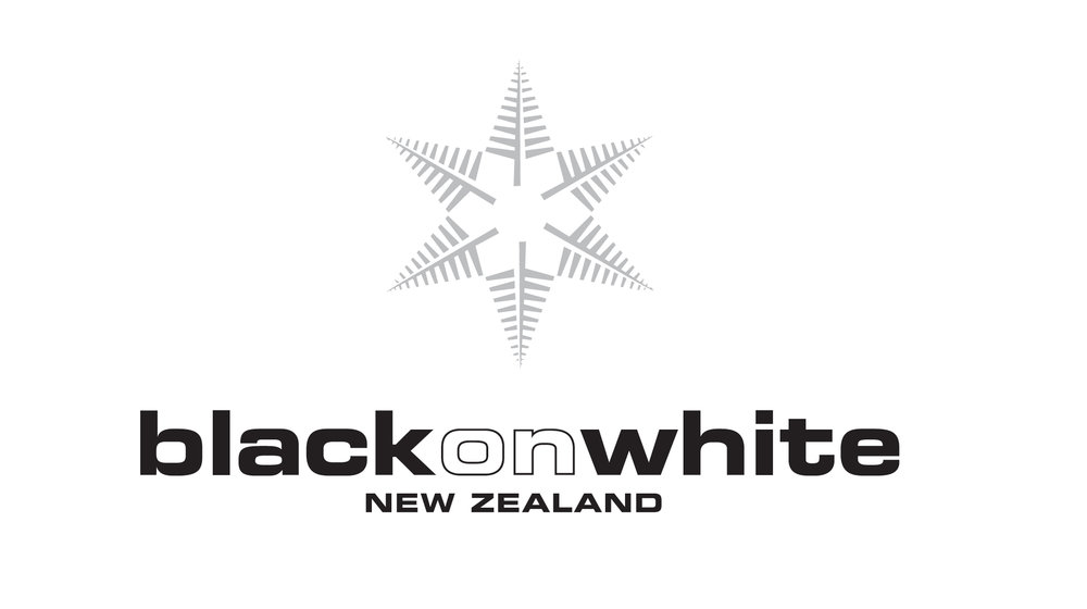BOW_LOCKUP_BLACK_SF-V–NZ.jpg