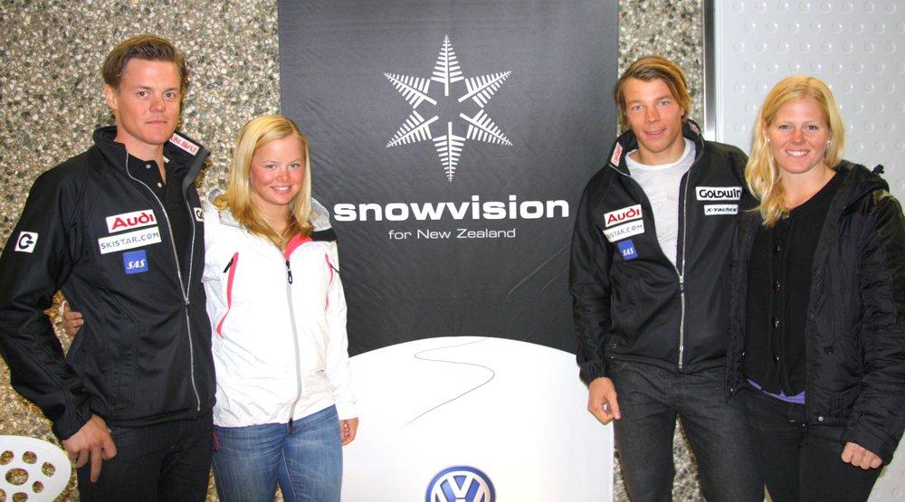 swedes3.jpg
