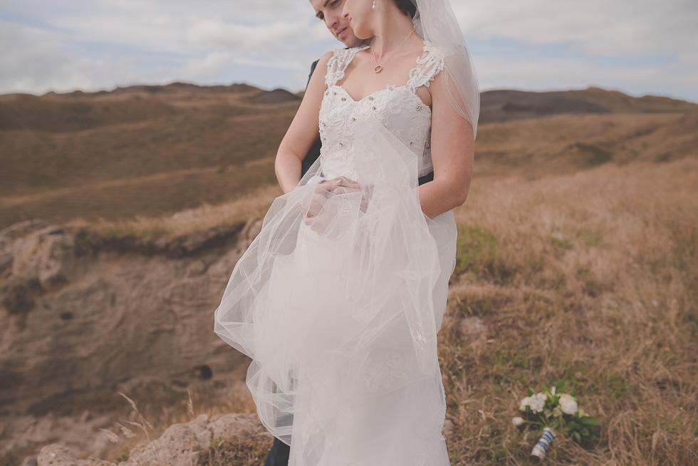 wedding artists team - Juliette Sivertsen Barrett {Editor - weddings planning and inspiration}