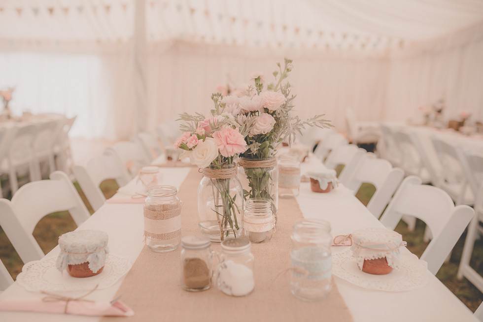 how to decide on your wedding guest list weddings planning ideas