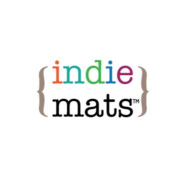 indie-mats-logo.jpg