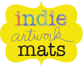 indie-artwork-logo.jpg