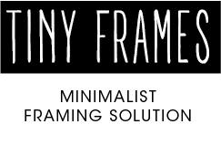 tiny-frames.jpg