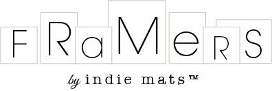 framers-logo.jpg
