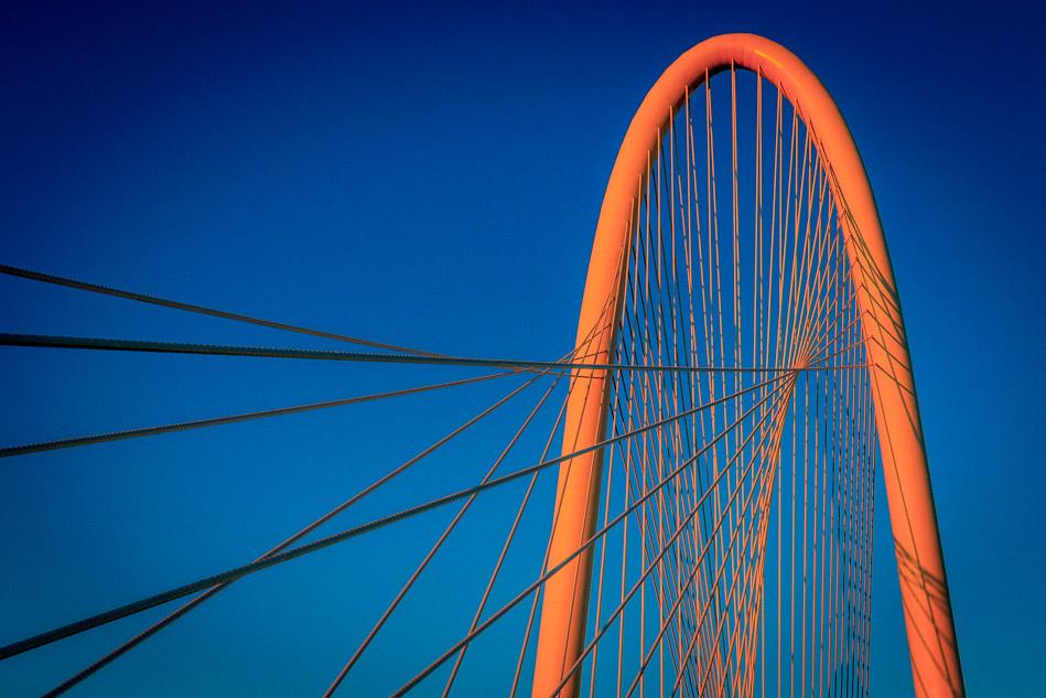 Margaret-Hunt-Hill-Bridge