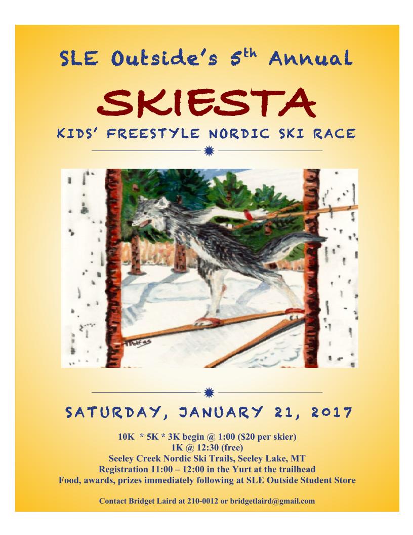 Skiesta2017.png