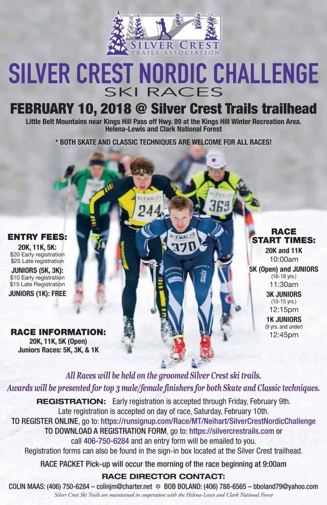 silver-crest-race-proof3.jpg