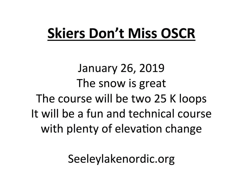 OSCR reminder.jpg
