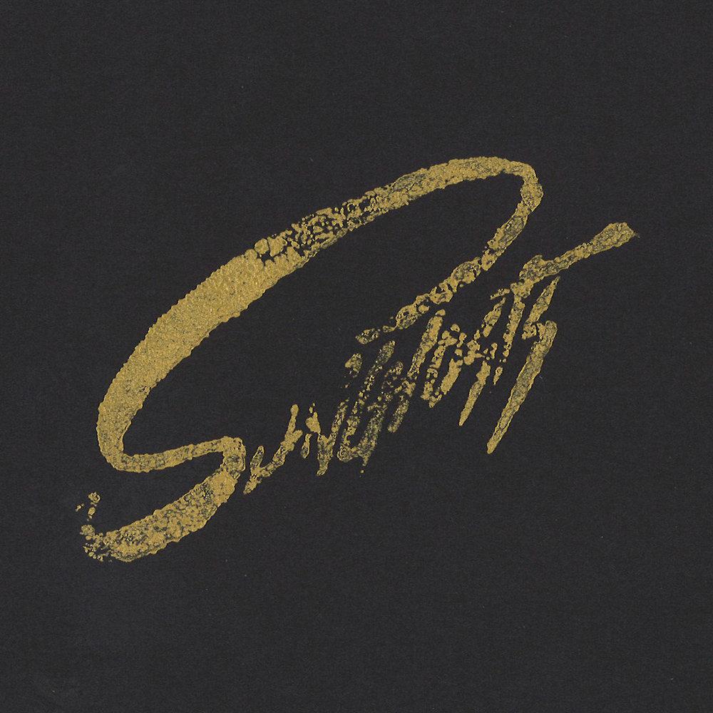 sunghosts album cover.jpg