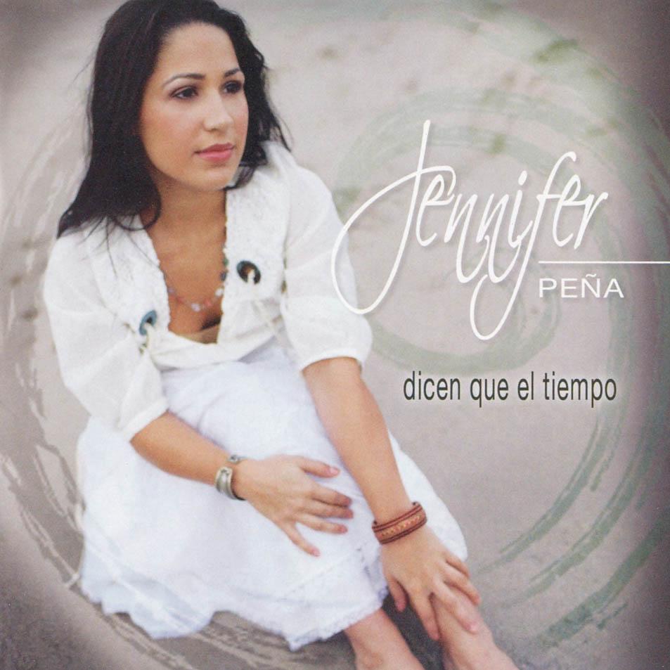 Jennifer_Pena-Dicen_Que_El_Tiempo-Frontal.jpg