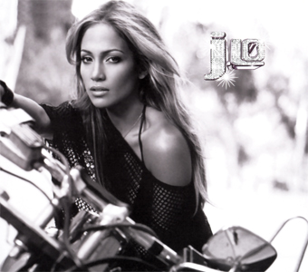 Jennifer_Lopez_-_I'm_Real_-_CD_single_cover.jpg
