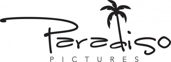 paradiso-pictures-logo-new-3-2010jpg.jpg