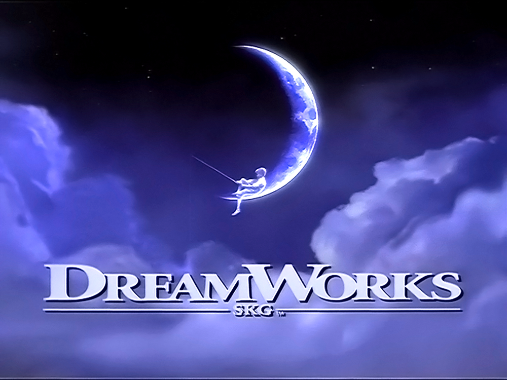 DreamWorks_Television_1997.png