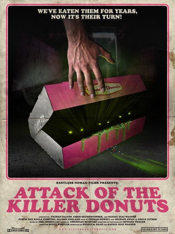 AOTKD poster.jpg
