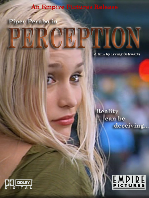Perception poster 2.jpg