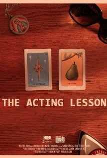 the acting lesson_poster.jpg