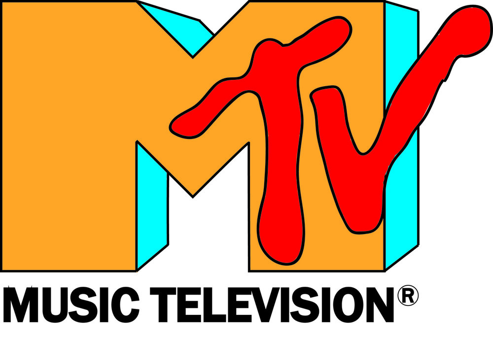 MTV-LOGO-facebook.jpg