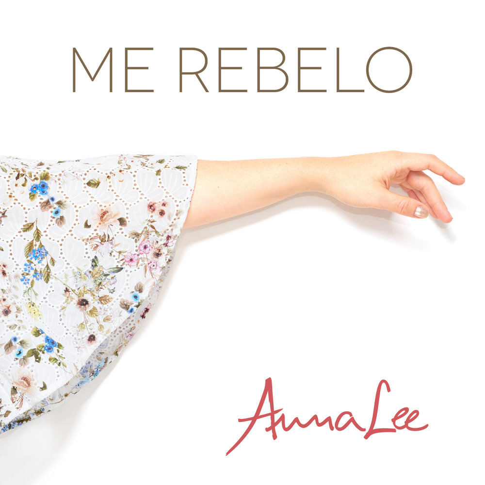 AnnaLee_Single_Cover_01Single Cover b.jpg