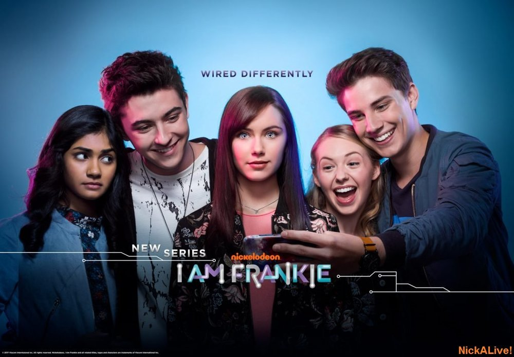 I Am Frankie_promo image.jpg