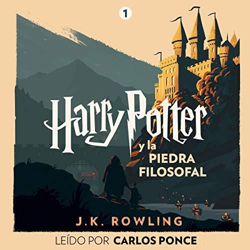 Harry Potter y la Piedra Filosofal.jpg