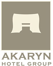 AKARYN_Hotel_Group_Logo.jpg