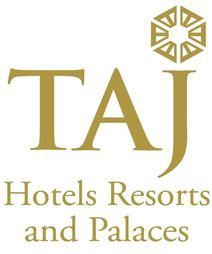 Taj+HRaP+logo.jpg