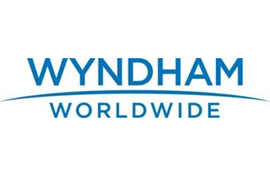 Wyndham_Worldwide_Logo.png