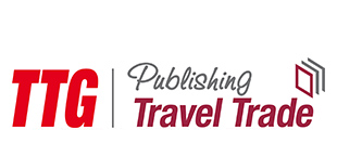 ttg-travel-trade-publishing.jpg