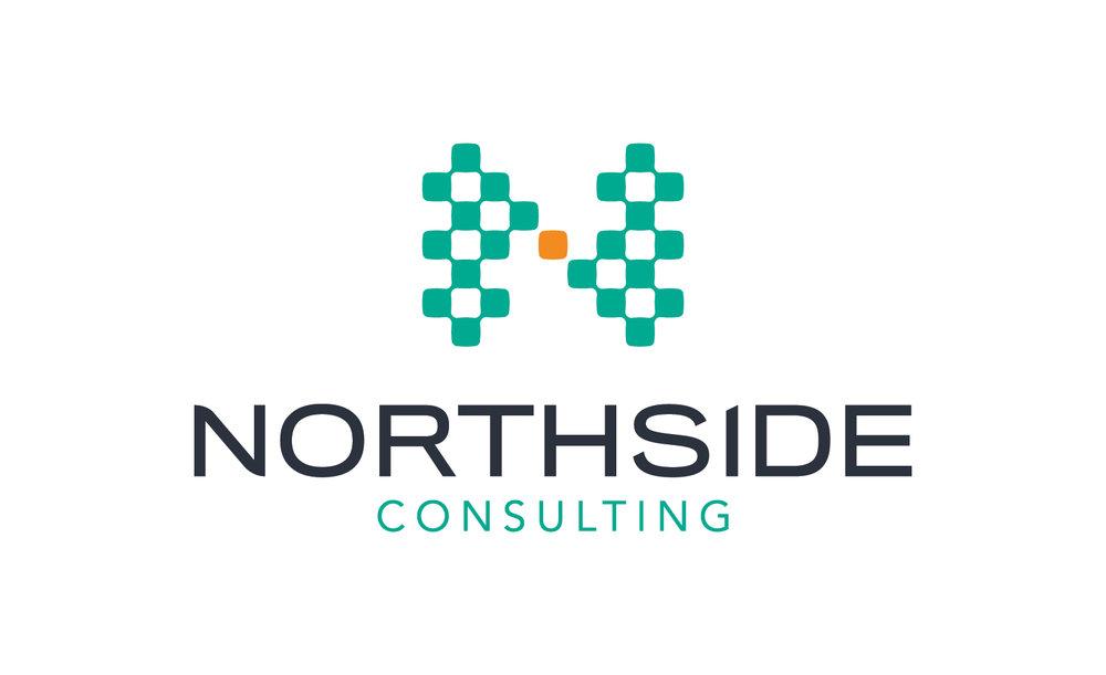Northside Consulting_Logo.jpg