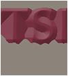 TSI_logo.png