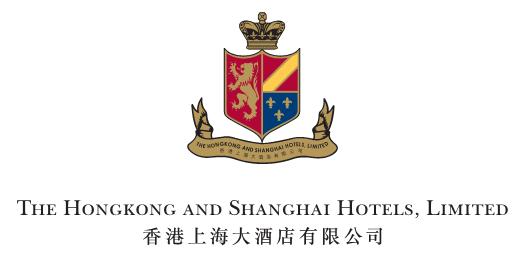 hsh logo.png