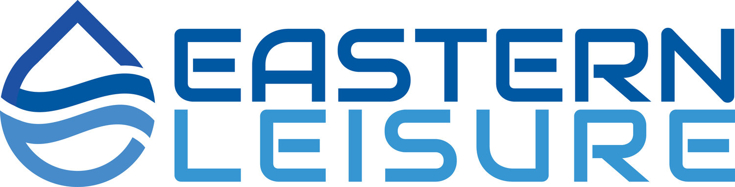 Eastern Leisure Pool Chemicals