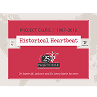 Book_HistoricalHeartbeat_200x200.png