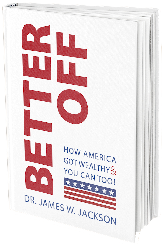 BetterOff_Book_MockUp-bkgd11111.png