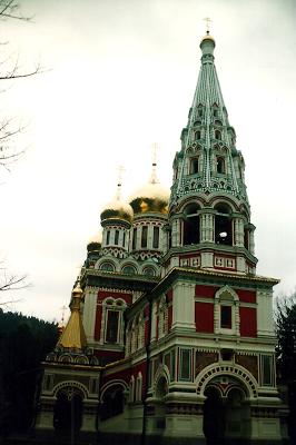 2004_6Bulgaria.png