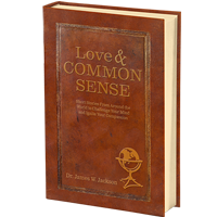 Book_LoveCommonSense_200x200.png