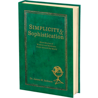 Book_SimplicitySophistication_200x200.png