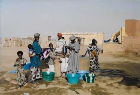 Senegal  dakar 4.jpg