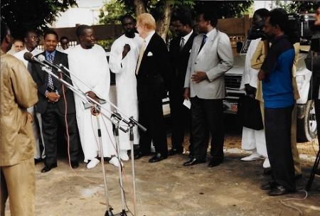 Senegal 8.jpg