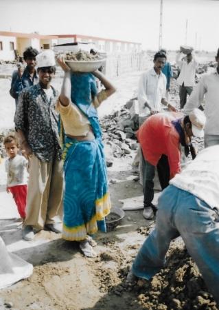 India 2002 p.1.jpg