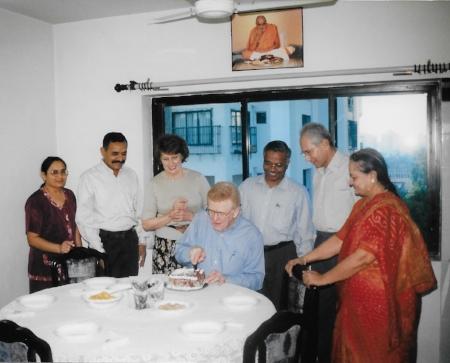 India Journal - 2002 p 5 .jpg