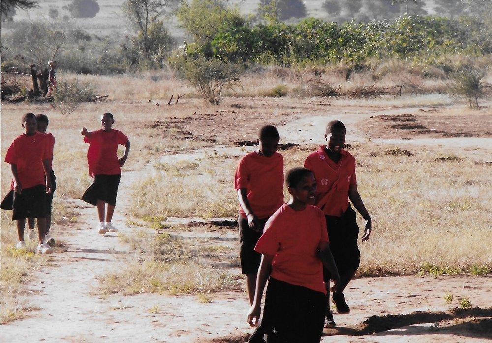Tanzania # 6 b.jpg