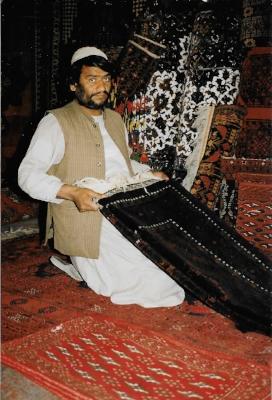 Pakistan 2 b.jpg