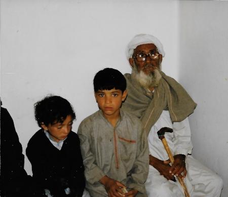 Pakistan 1996 Part 3 a.jpg