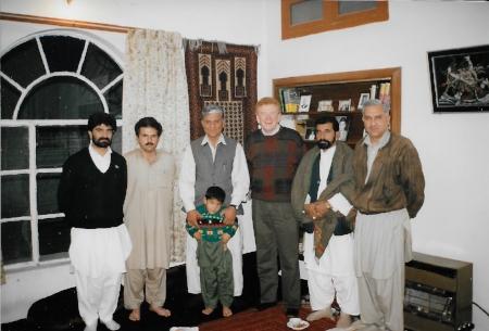 Pakistan 1996 Part 3 b.jpg