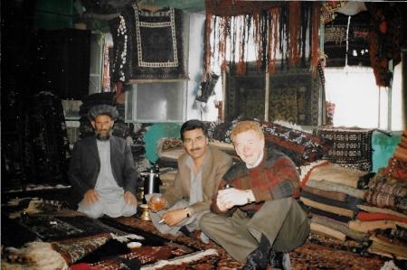 Pakistan 1996 Part 5 a.jpg
