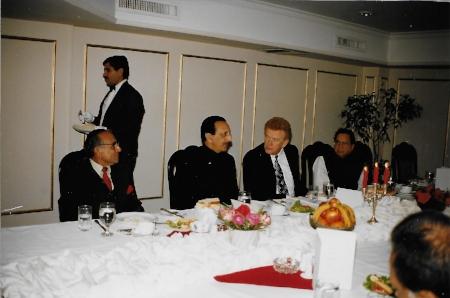 Pakistan 1996 Part 6 a.jpg