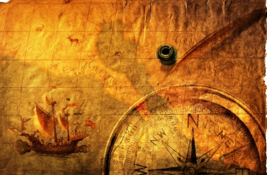 iStk_compass.jpg